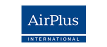 airplus-copy
