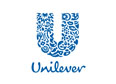 unilever-copy